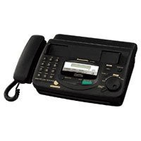 Panasonic KX-FT68RU